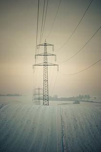 Energywave by Roland Hemmpel