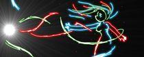 neonis von Tyrell Johnson