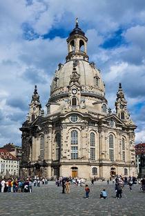 Dresden-frauenkirche-bearbeitet
