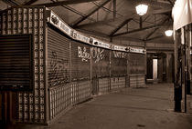 Mercato Antico - Duplex von captainsilva