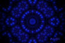 Moonlight-mandala-signed-m
