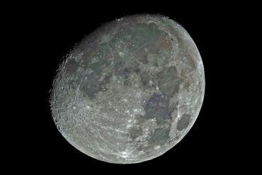 Mond-5-1-2012-1693-col2ss-qu-gr
