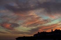 Sky  by Ricardo Alves