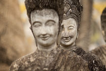 buddhism is a friendly philosophy by Dennis Largo Schulz
