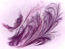 dream  by Cornelia Dettmer
