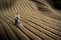 Mini - Textile stories by filipo-photography