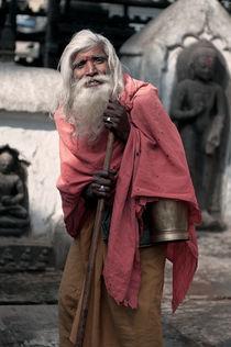 Nepal-2011-katmandu-002
