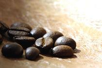 Kaffee von Jana Behr