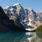 Banff-lakes-2-1