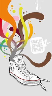 Star-shoe