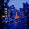 464-christmas-skyline-050108-001-brshversion-5