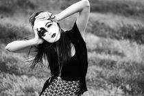 Photography-by-simona-naciadis-16