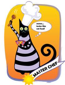 Master-chef01