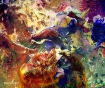 My Art IV by barbaram