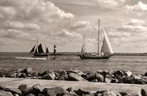 maritim 03 by captainsilva