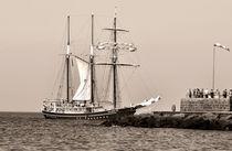 maritim 04 von captainsilva