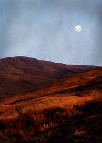 Moon-over-rannoch