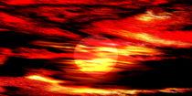 Brennender-himmel-jpg
