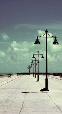 Keywestfl-lightposts