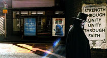 Aaastreetcornerblues-photomontage-march-2009-after-t