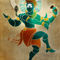 Destroyers-dance-by-nikhil-bose-sangle