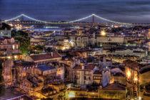 Lisboa-shinra