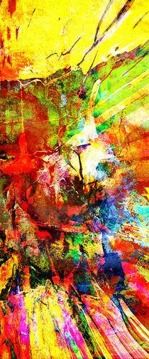 Couleurs by Matthias Rehme