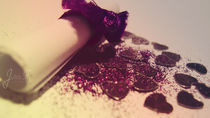 Love Letter by julia-r