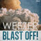 Weezer-blast-off