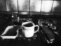 good Mornig time by gian maria garuti