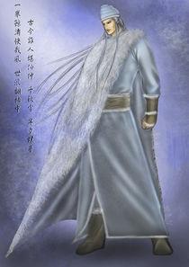 Master by hiroshi