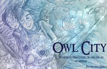 Owl-city-luv-by-pepperdarcy-d4ljn5j