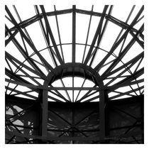 Steel Beams 03 by marevedesign