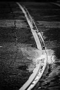 Ricardopereira-citytracks1