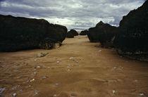 Normandy beach 2 by Razvan Anghelescu