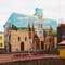 22fairy-castle-22-near-kindergarten-st-petersburg-russia-2009-05-c-art-facade