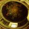 Rome-st-peters-basilica-dome-interior