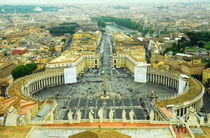 Rome-st-peters-basilica-square-horizontal