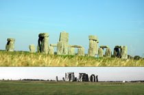 Stonehenge-close-up-wide