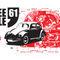 Beetle-61