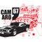 Camaro-69