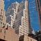 New-york-2011-0245