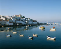 Portugal by Danita Delimont