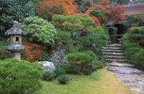 Japan by Danita Delimont