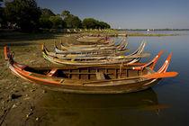 Myanmar (Burma) von Danita Delimont