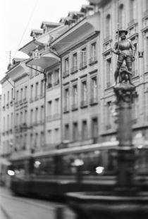 Marktgasse by Danita Delimont