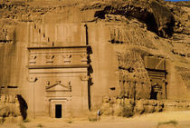 Al Khurimat area by Danita Delimont