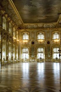 Ballroom von Danita Delimont