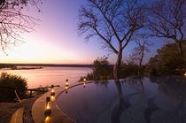 Zambia by Danita Delimont