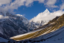 Bhutan von Danita Delimont